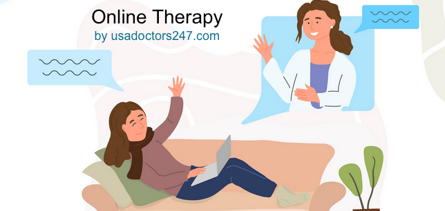 Online_Therapy_cartoon_women_on_a_counch