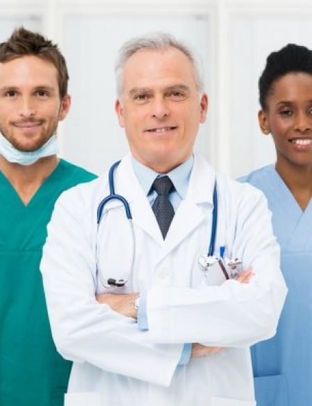 online doctors team